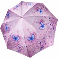 Зонт Три Слона 131-4D