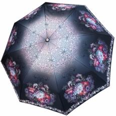 Зонт Три Слона 139-2F