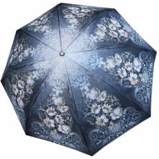 Зонт Три Слона 139-3F