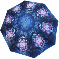 Зонт Три Слона 139-4F