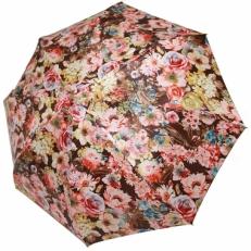 Зонт Три Слона 170-4B