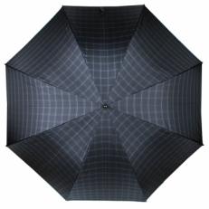 Зонт трость Три Слона 1800-3