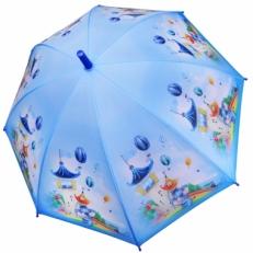 Зонт детский Три Слона C47-2