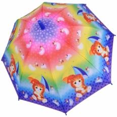 Зонт детский Три Слона C47-3