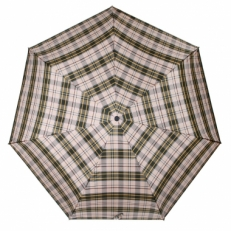 Зонт Три Слона 367-18A