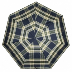 Зонт Три Слона 367-22A