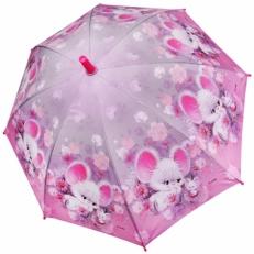 Зонт детский Три Слона C47-4