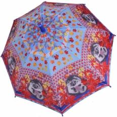 Зонт детский Три Слона C47-6