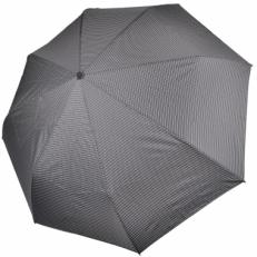 Большой зонт Три слона 750-3