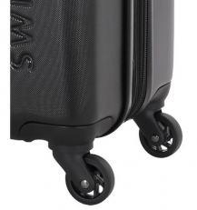 Маленький чемодан на колесах Tyler фото-2
