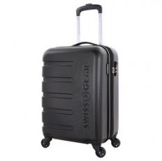 Маленький чемодан на колесах Tyler