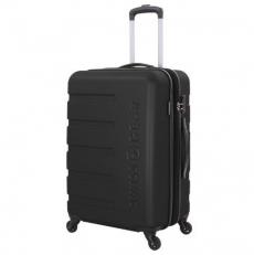 Средний чемодан на колесах Tyler