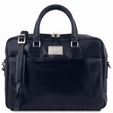 URBINO Сумка -портфель для ноутбука