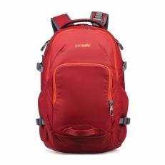 Рюкзак Venturesafe 28L G3 красный