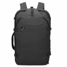 Туристический рюкзак Venturesafe EXP45 черный