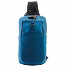 Рюкзак на одно плечо Venturesafe X sling pack