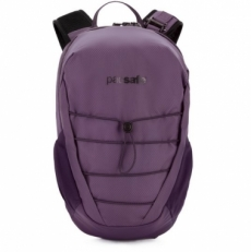 Велорюкзак рюкзак Venturesafe X12 backpack слива