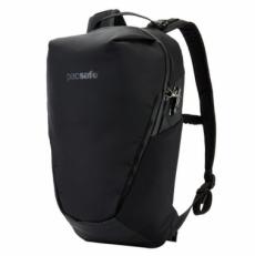 Спортивный рюкзак Venturesafe X18 backpack черный