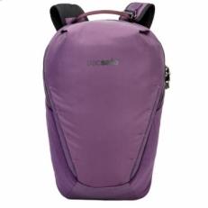 Спортивный рюкзак Venturesafe X18 слива
