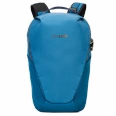 Спортивный рюкзак Venturesafe X18 голубая сталь