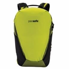 Спортивный рюкзак Venturesafe X18 зеленый
