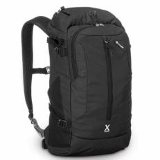 Городской рюкзак Venturesafe X22 черный