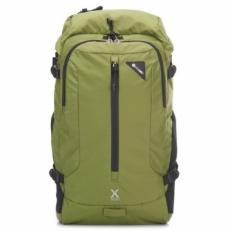 Городской рюкзак Venturesafe X22