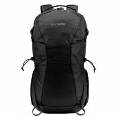 Тактический рюкзак Venturesafe X34 черный