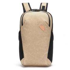Городской рюкзак антивор на 20л Vibe 20