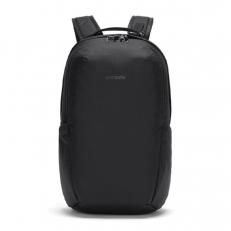 Рюкзак антивор Vibe 25 черный