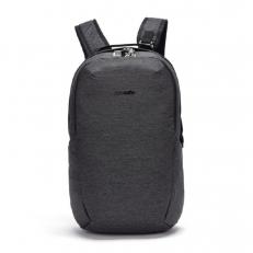 Рюкзак Vibe 25 серый