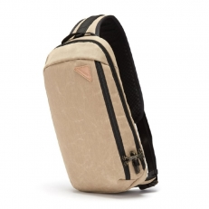 Однолямочный рюкзак антивор Vibe 325 фото-2