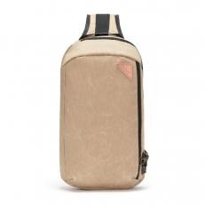Однолямочный рюкзак антивор Vibe 325