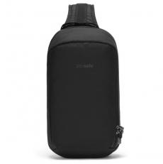 Однолямочный рюкзак под планшет Vibe 325 черный