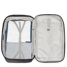 Рюкзак для ручной клади 55*40*20 фото-2