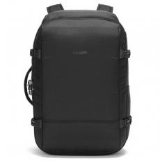 Рюкзак для ручной клади 55*40*20