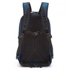 Рюкзак с защитой от краж Vibe 25 Deep Ocean фото-2