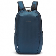 Рюкзак с защитой от краж Vibe 25 Deep Ocean