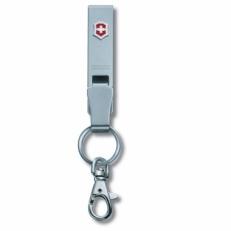 Подвеска на ремень 4.1858 с кольцом для ключей