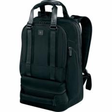 Деловой рюкзак 601115