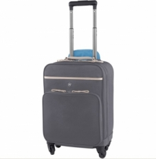 Маленький чемодан Victoria Brilliance