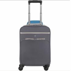 Маленький чемодан Victoria Brilliance фото-2