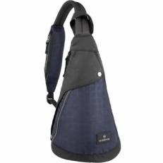 Рюкзак Victorinox 601438 синий