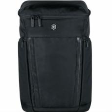 Рюкзак VICTORINOX 602152 черный