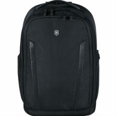 Рюкзак VICTORINOX 602154 черный