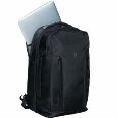 Рюкзак VICTORINOX 602155 черный фото-2