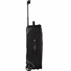 Ультра-тонкий чемодан LEXICON™ 55 фото-2