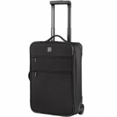 Небольшой чемодан LEXICON™ 22
