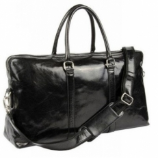 Дорожная сумка Vip Collection 113157 фото-2