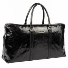 Дорожная сумка Vip Collection 113157